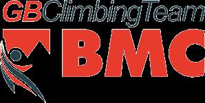 Christmas gift voucher Team GB Climbing