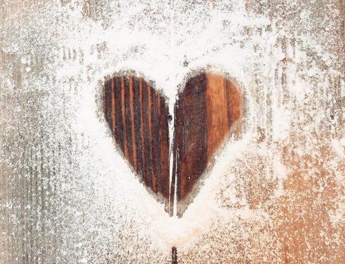 Valentines Climbing Date